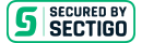 Na-secure ni Sectigo