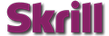 Skrill PowerSlots.com