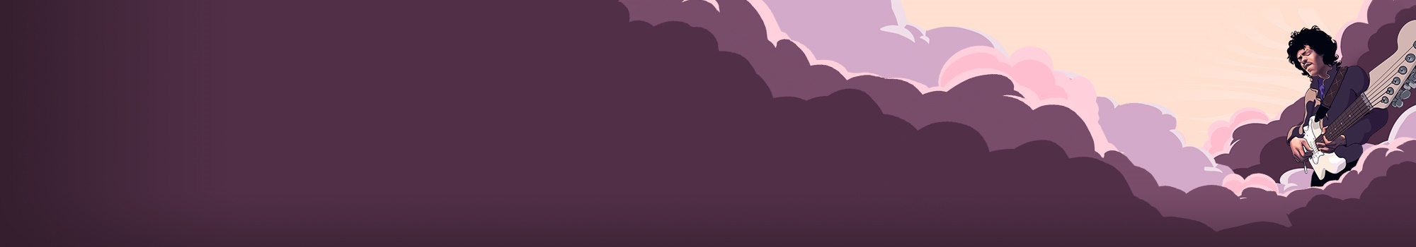RockHeavenNovember2019 Desktop