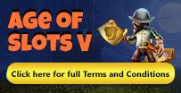 Age of Slots V
