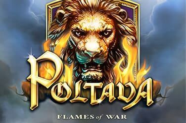 Play Poltava Slots on HippoZino