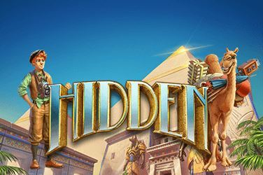Play Hidden Slots on Maxiplay Casino