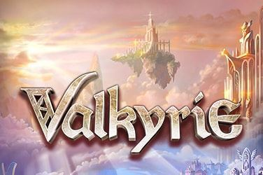 Play Valkyrie Slots on MaxiPlay Casino