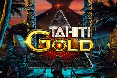 Play Tahiti Gold Slots on HippoZino