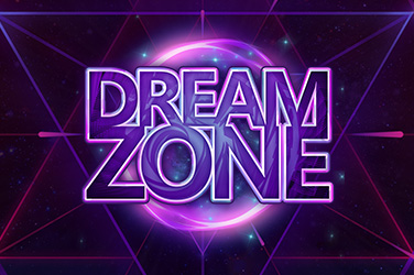 Play Dreamzone Slots on HippoZino