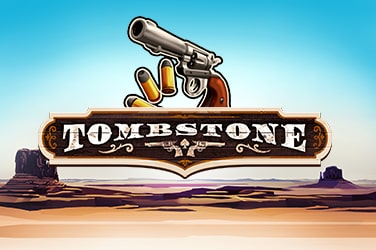 Play Tombstone Slots on HippoZino