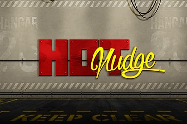 Play Hot Nudge Slots on HippoZino