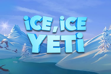 Play Ice Ice Yeti Slots on HippoZino