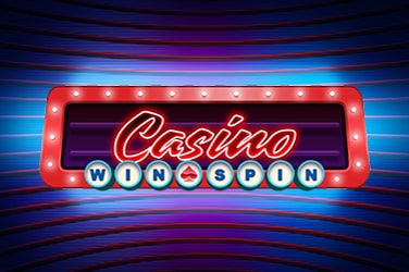 Play Casino Win Spin Slots on HippoZino