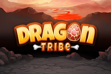 Play Dragon Tribe Slots on HippoZino