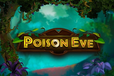 Play Poison Eve Slots on HippoZino