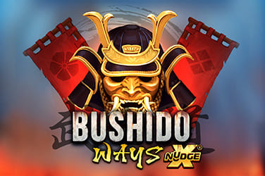Play Bushido Ways xNudge now!