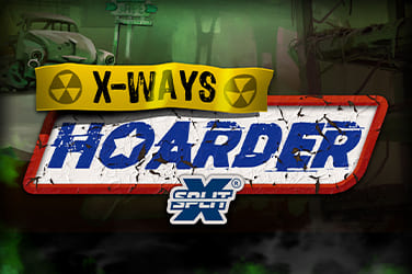 xWays Hoarder