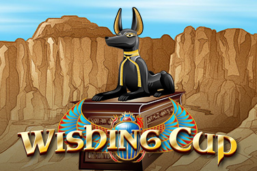 Play Wishing Cup Slots on HippoZino
