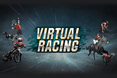 Play Virtual Racing Casual on HippoZino