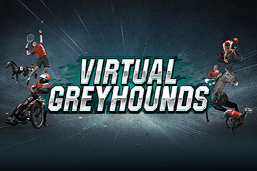 Play Virtual Greyhounds Casual on HippoZino