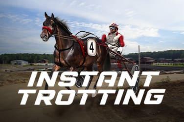 Instant Trotting