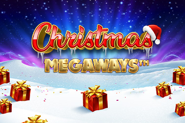 Play Christmas Megaways Slots on HippoZino