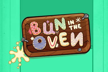 Play Bun in the Oven Casual on HippoZino
