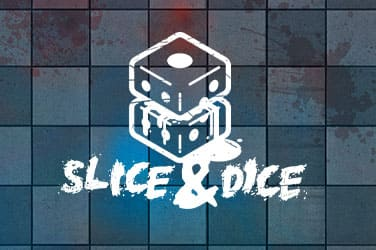Play Slice and Dice Casual on HippoZino