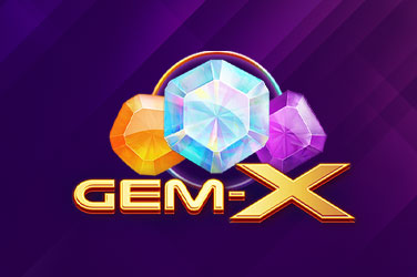 Gem-X