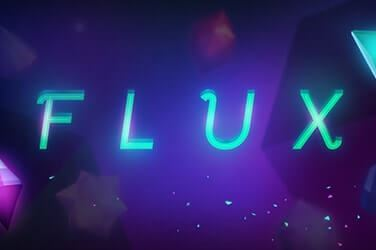 Play Flux Slots on HippoZino