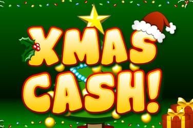 Play Xmas Cash Slots on MrSuperPlay