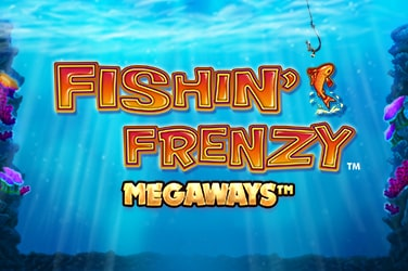 Play Fishin Frenzy Slots on MrSuperPlay