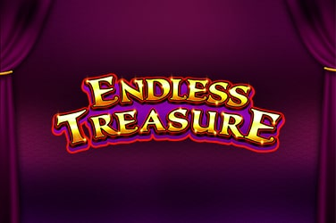 Play Jin Ji Bao Xi Endless Treasure Slots on HippoZino