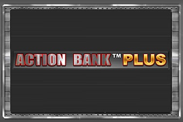 Play Action Bank Plus Slots on HippoZino