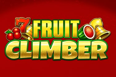 Play Fruit Climber Slots on HippoZino