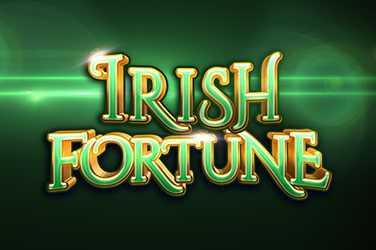 Play Irish Fortune Slots on HippoZino