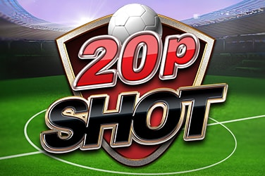 Play 20p shot Slots on HippoZino