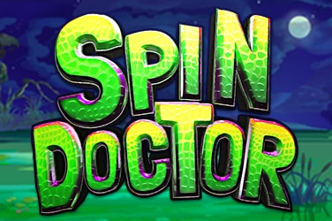 Play Spin Doctor  Slots on HippoZino