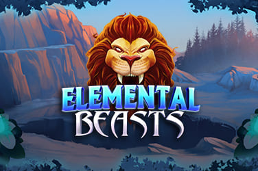 Play Elemental Beasts now!