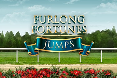 Furlong Fortunes Jumps