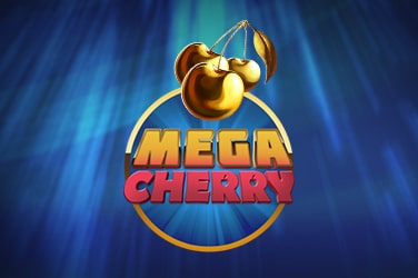 Play Mega Cherry Slots on HippoZino