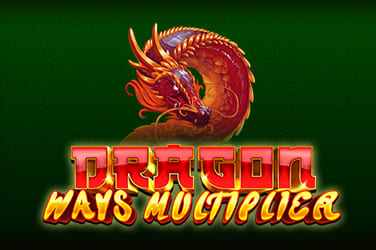 Play Dragon Ways Multiplier Slots on HippoZino