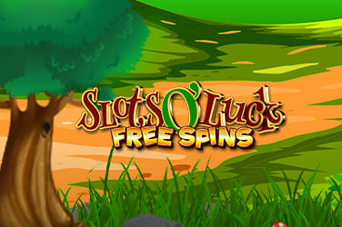 Play Slots O Luck Slots on HippoZino