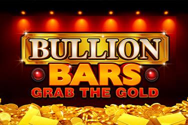 Play Bullion Bars  now!