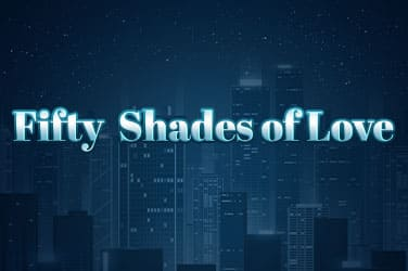 Play Fifty Shades of Love Slots on HippoZino