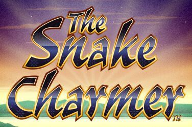 The Snake Charmer Slot Machine