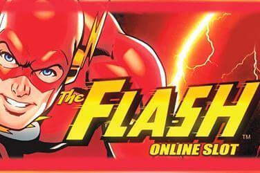 Online casino free play bonus