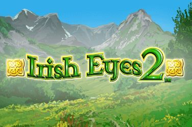 Play Irish Eyes 2 Slots on HippoZino