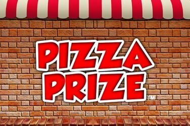 Play Pizza Prize Slots on HippoZino