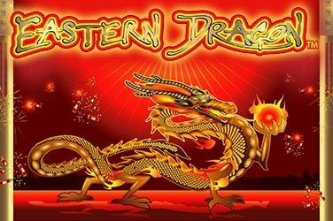 Play Eastern Dragon Slots on HippoZino