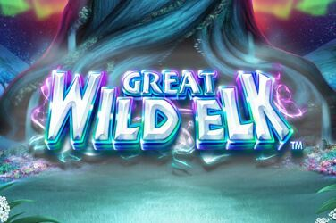 Play Great Wild Elk Slots on HippoZino