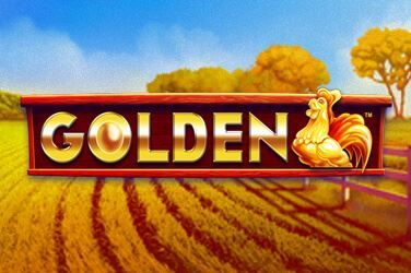 Play Golden Slots on HippoZino