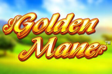 Play Golden Mane Slots on HippoZino