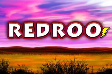 Play Redroo Slots on HippoZino